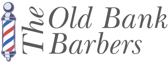 the_old_bank_barbers_logo